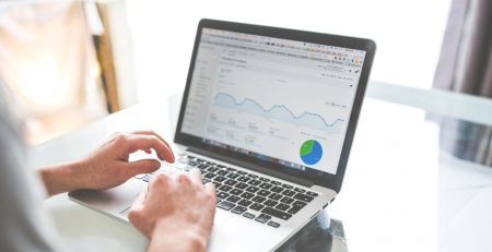 Improve Website Performance With Analytics