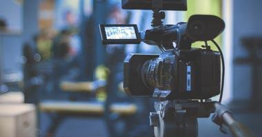 Video Marketing Grand Rapids