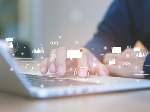 Grand Rapids Digital Marketing Services