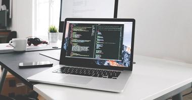 Website Development Grand Rapids