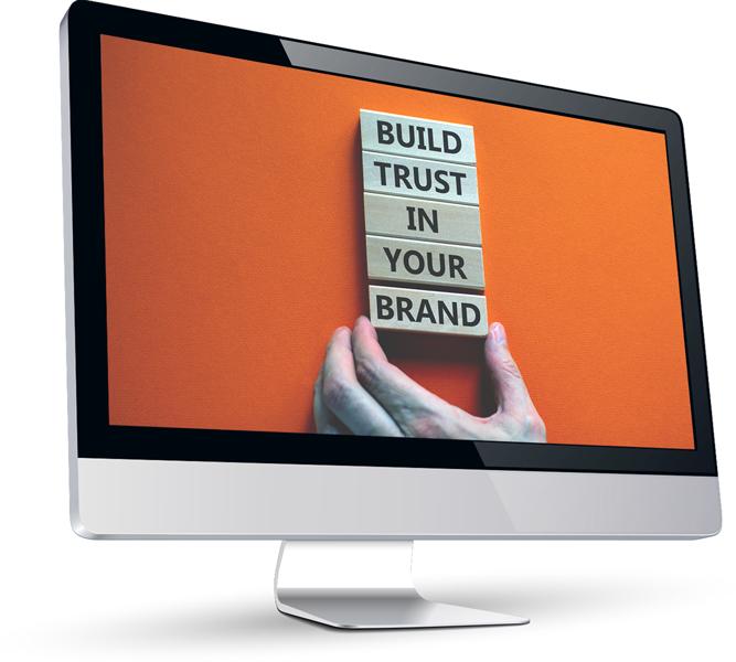 Branding Agency Grand Rapids Marketing