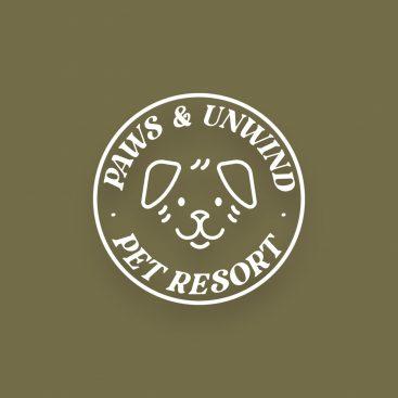 Case Study Paws & Unwind Pet Resort