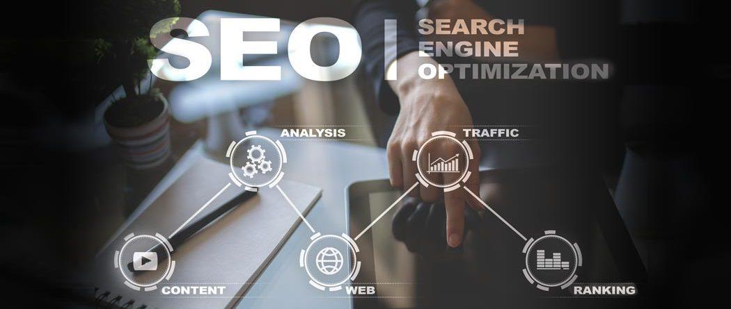 Does SEO Still Matter Grand Rapids Digital Marketing