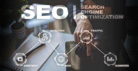 Does SEO Still Matter Grand Rapids Digital Marketing