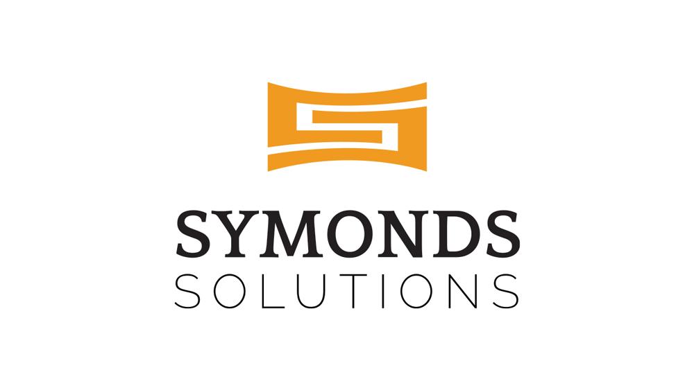 Grand Rapids Brand Agency
