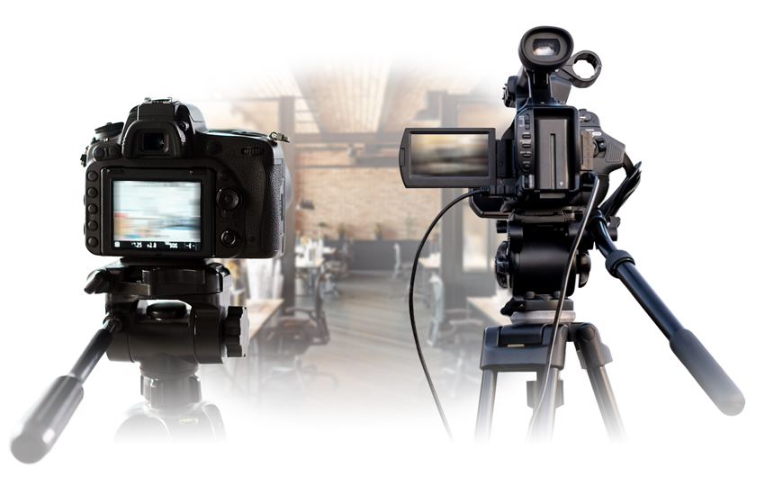 Grand Rapids Video Production