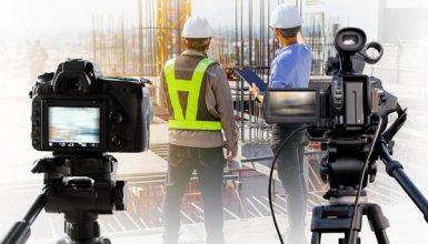 Contractor Websites & Marketing
