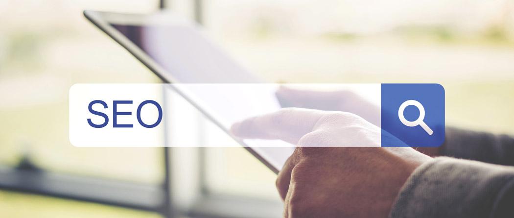 5 SEO Tools Digital Marketing Grand Rapids