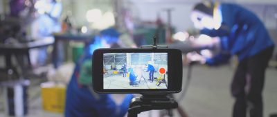 Video Marketing Trends Grand Rapids
