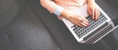 Successful Content Strategy Grand Rapids Marketing